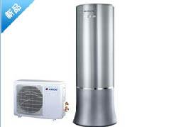 家用热水器 > 舒尊