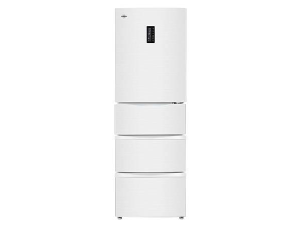 晶弘冰箱意式必威官网最新活动 BCD-319WPQC