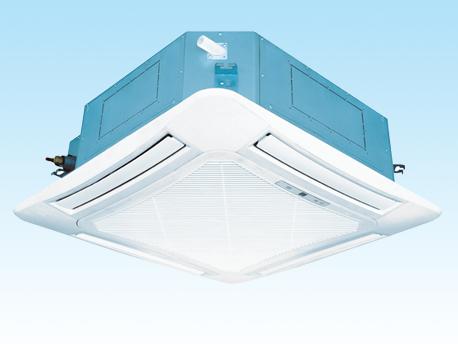 天井机 定频单冷、冷暖  2级、3级