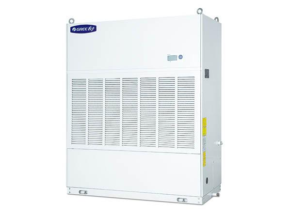 单元机系列-DL系列水冷单元式空调机组