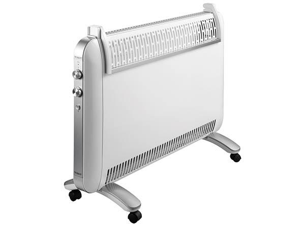 格力電暖器 NBDD-20/22
