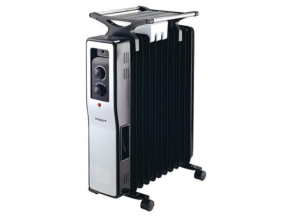 格力電暖器 NDY04-21