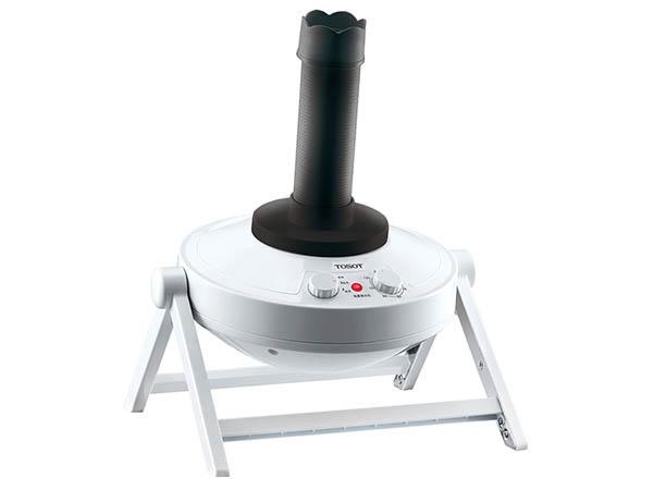 格力電暖器 NFA-12a