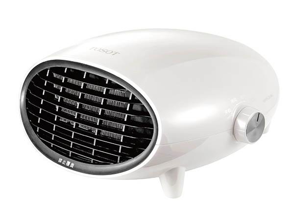 格力電暖器 NBFB-20