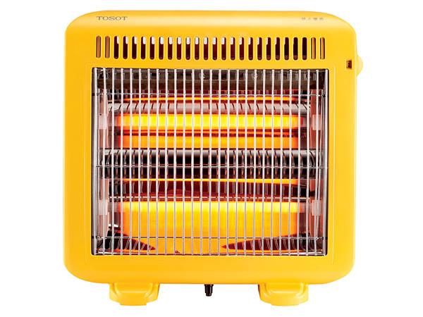 格力電暖器 NSJ-10