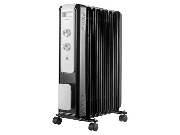 格力電暖器 NDY13-18-9/NDY13-21-11/NDY13-26-13